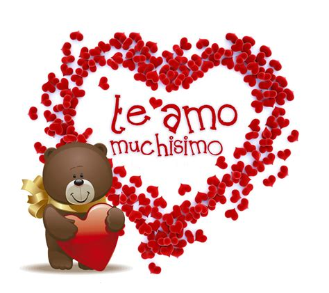 imagenes de san valentin de amor y amistad en ingles fondos de pantalla de san valentin con movimiento fondos