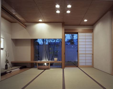 what is a tatami room 17 best images about tatami room on royalty free stock photos and house