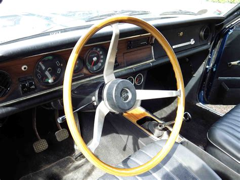 opel commodore interior 100 opel commodore v8 very rare gm ranger opel