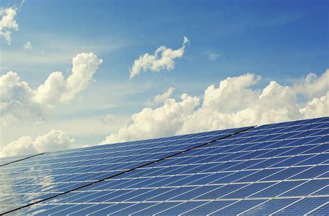 around the world renewable energy is taking