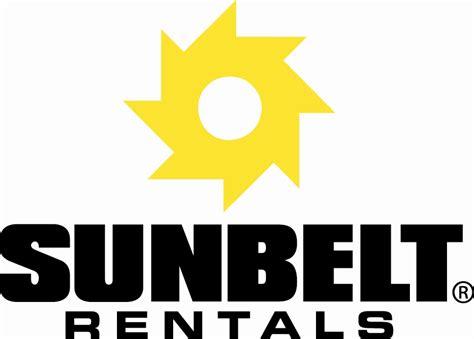 sunbelt lighting baton rouge sunbelt rentals