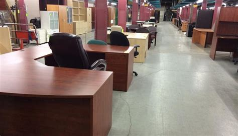 quality new and used office furniture choice office
