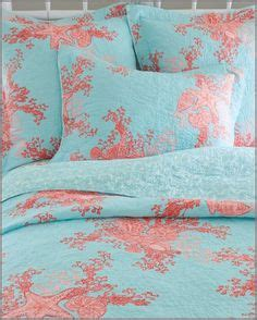 vineyard vines bedding lilly pulitzer vineyard vines style future home pinterest