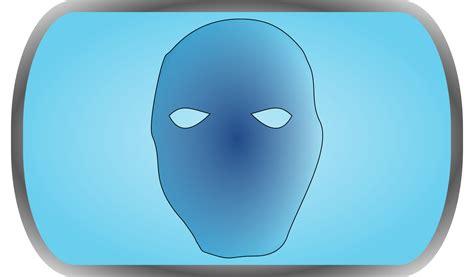 Dr Blue Clipart Dr Blue