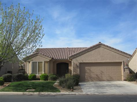 4352 aspen glow st george utah 84790 just listed