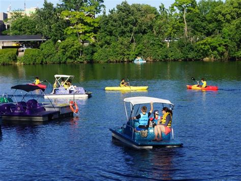 paddle boat rental naperville paddleboat quarry opens may 13 and centennial beach opens