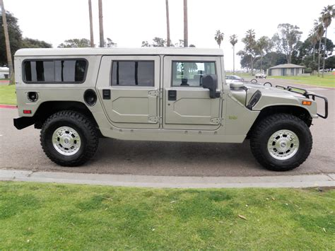 service manual 2004 hummer h1 engine factory repair manual service manual removing transaxle