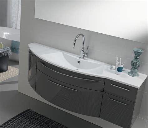 stocco mobili bagno bagni di design stocco a arredo bagno stocco vicenza