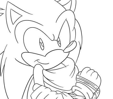 sonic boom coloring pages sonic boom coloring pages coloring home