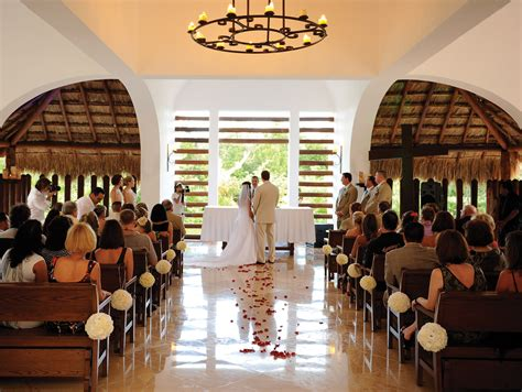 valentin imperial wedding reviews a destination wedding at valentin imperial