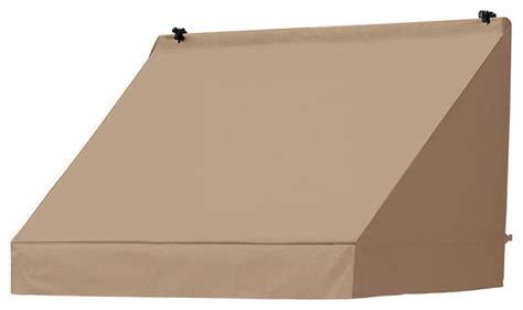 Awning In A Box by Awning In A Box Canopies Tents And