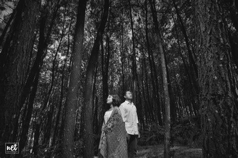 Wedding Videography Bandung by Net Fotografi Photography Videography Vendor In
