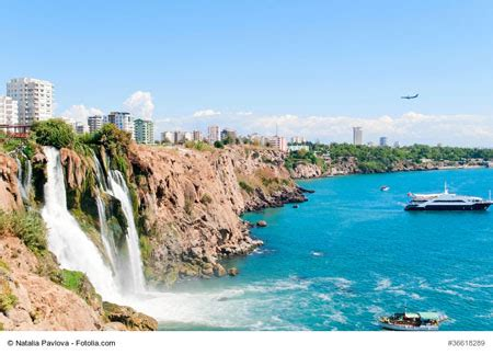 ottomane duden antalya turkey the gateway to the turkish riviera