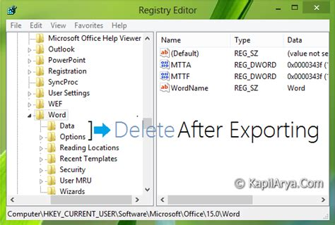 microsoft setup bootstrapper has stopped working visio 2013 fixed office 2013 has stopped working microsoft autos post