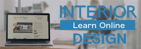 interior design courses online interior design online course sara corker interiors