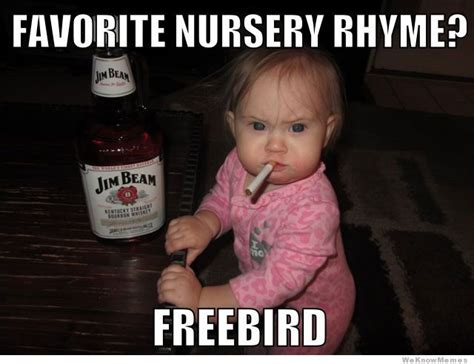Funny Fucking Memes - the 32 funniest baby memes all in one place mommy shorts
