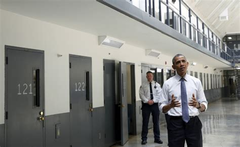 doing our time on the outside one prison family of 2 5 million books obama shortens prison sentences for 61 offenders