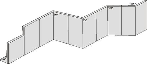 Beton U Steine Preis by L Steine 120 Preise Mischungsverh 228 Ltnis Zement