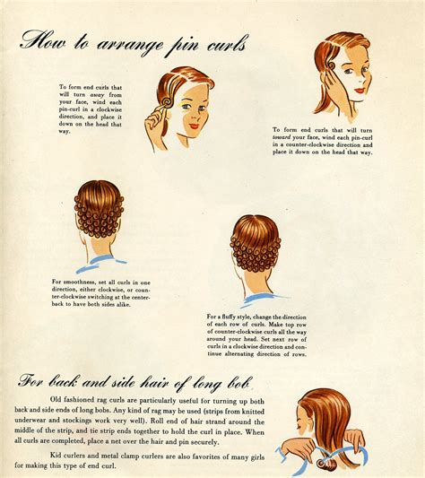 how to pin curls natural straightened hair pin curls on straightened or stretched natural hair
