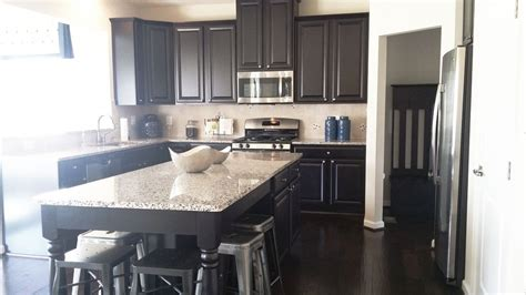 Kitchen Cabinets Scottsdale Blog Archives The Journal Of Building Our Milan With