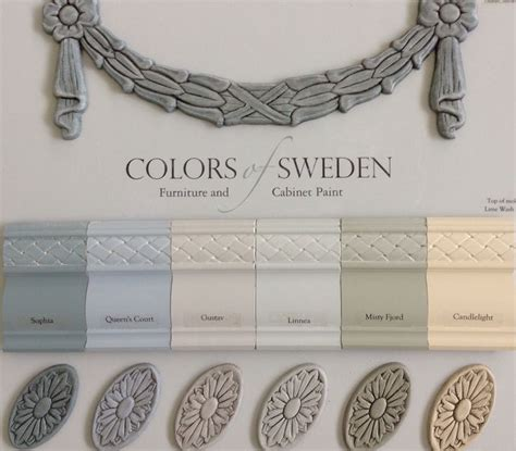 scandinavian colors best 25 swedish decor ideas on pinterest scandinavian