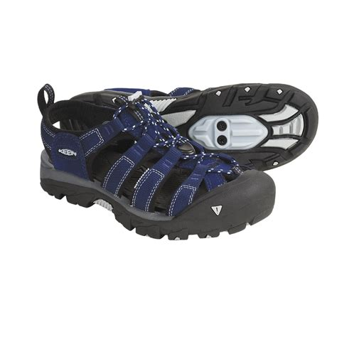 spd sandals keen commuter sport sandals for 3551u save 53