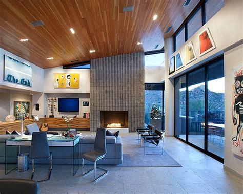 desain dapur mungil elegan 52 model plafon rumah minimalis terbaru dekor rumah