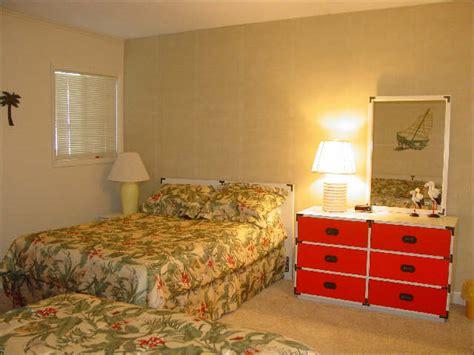 2 bedroom rentals in ocean city md 2 bedroom rentals in ocean city md 28 images ocean