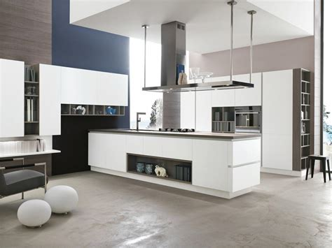 cose per la cucina impianti per la cucina che cosa c 232 da sapere cose di casa