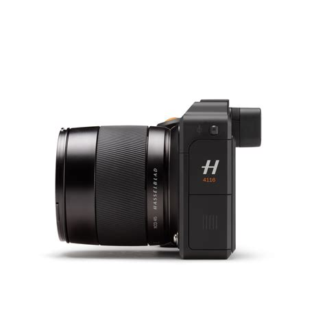 hasselblad new hasselblad at 2016 photokina new 30mm xcd lens x1d 4116