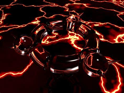 imagenes satanicas para descargar imagenes abstractas