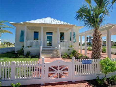 South Padre Island Houses by Pool Area 78578 Real Estate 78578 Homes For
