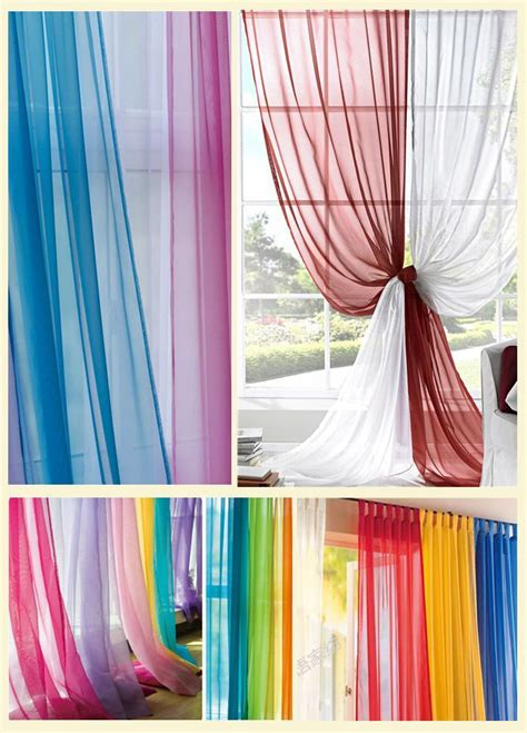 22 best images about curtains on rainbow zebra and shower curtains