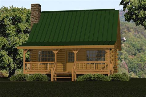 log home plans tennessee small log cabin floor plans and pictures 100 images amazing luxamcc