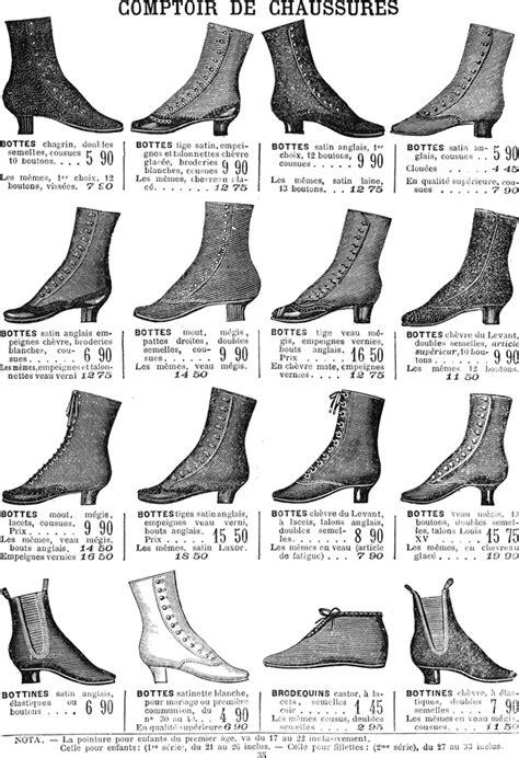 Mulheres e sapatos: uma história de amor | B I B L I O B E