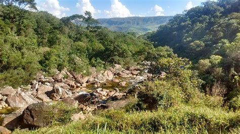 imagenes naturales wikipedia 193 reas naturales protegidas de brasil wikipedia la