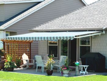arquati awnings arquati bqn awning image by glide screen