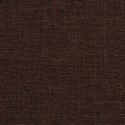 crypton upholstery e909 brown woven tweed crypton upholstery fabric