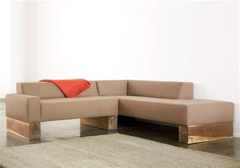 What To Put A Sofa by Diy Diy