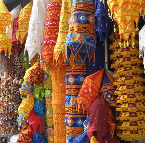 Handcraft Store - file handicraft shop on janpath new delhi jpg