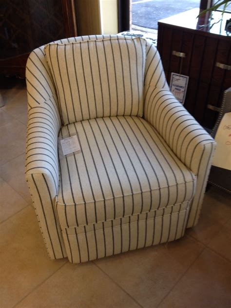gregory swivel chair 17 best images about furniture on one
