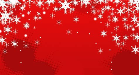 red christmas backgrounds wallpaper cave