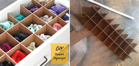 Organizing Your Drawers by Drawer Organizing Tips That Keep The Mess At Bay
