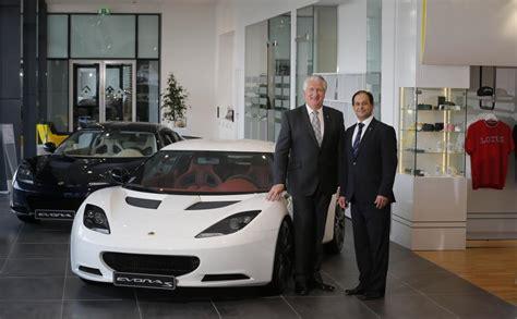 lotus cars address lotus cars opens new dubai showroom lotus cars
