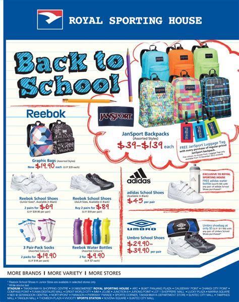 royal sporting house shoes royal sporting house shoes 28 images manila shopper back to school big brands sale