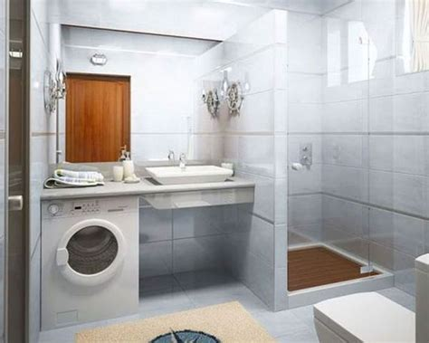 attactive simple bathroom designs  sri lanka simple