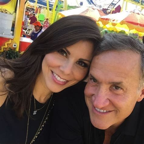 heather dubrow net worth 100 best real housewives images on pinterest real