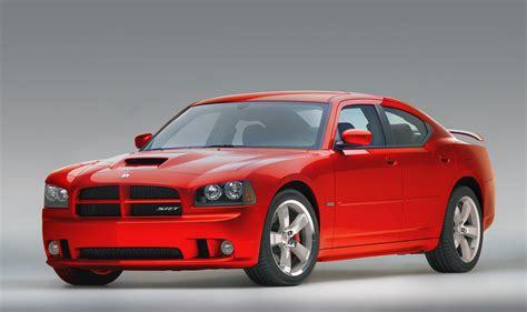 13 dodge charger 2008 dodge charger image 13