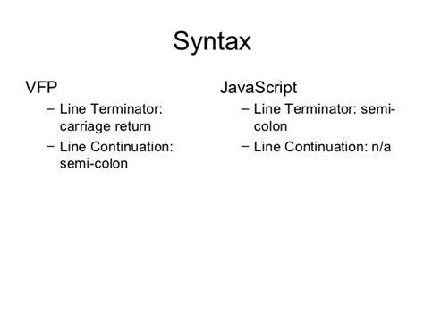 Javascript Insensitive Search Javascript Insensitive Comparison Phpsourcecode Net