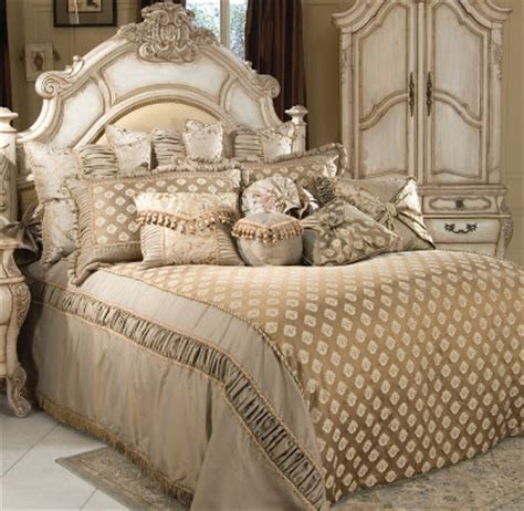 best luxury bedding the best interior luxury bedding